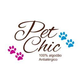 Pet Chic