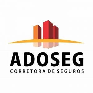 adoseg-300x300 WebLogotipos - Agência de Comunicação