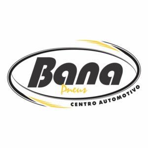 bana-pneus-logo-300x300 WebLogotipos - Agência de Comunicação