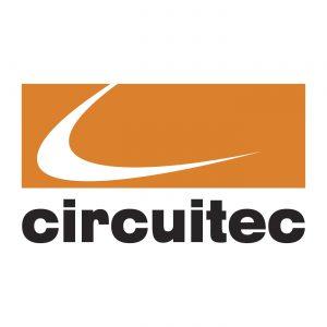 circuitec-300x300 WebLogotipos - Agência de Comunicação