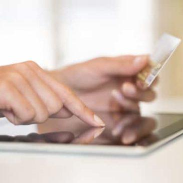 Sua empresa está pronta para conquistar clientes pelo celular?