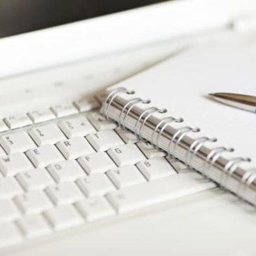 Começando no e-commerce? Veja 8 dicas para vender mais!