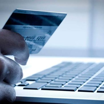 Você sabe qual tipo de conteúdo melhor se encaixa no seu e-commerce?