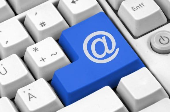 7 métricas essenciais para medir retorno financeiro do email marketing