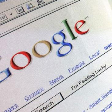 A relação entre atualização do Google e a queda nas vendas da sua loja
