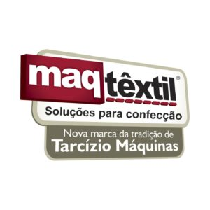 maqtextil-300x300 WebLogotipos - Agência de Comunicação