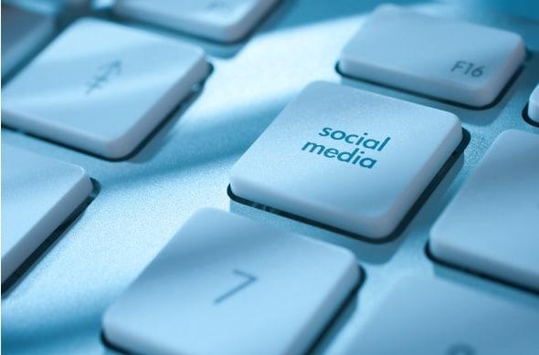 Como medir o ROI em mídias sociais