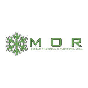 morgestaoambiental-300x300 WebLogotipos - Agência de Comunicação