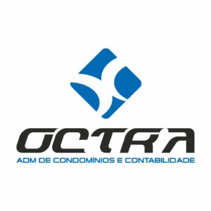 octra-300x300 WebLogotipos - Agência de Comunicação