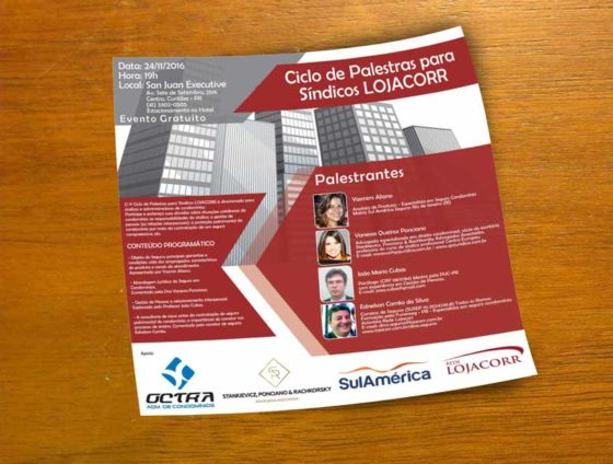 octra folder