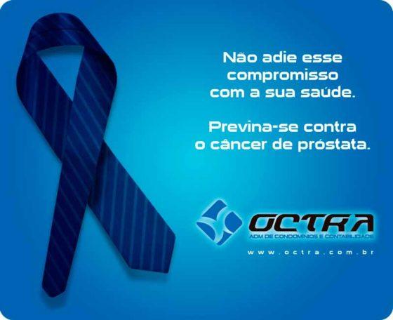 octra E-mail prostata