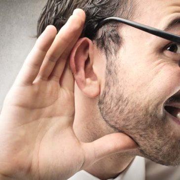 Pesquisa online: ferramenta prática para ouvir clientes