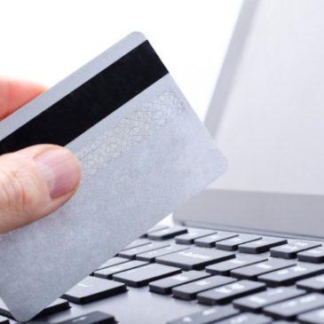 O perfil dos brasileiros interessados em eletrônicos e eletrodomésticos