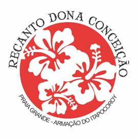 Recanto Dona Conceição