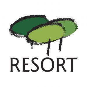 resort-300x300 WebLogotipos - Agência de Comunicação