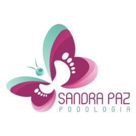 Sandra Paz Podologia