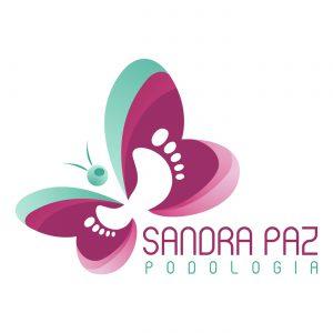 sandrapaz-300x300 WebLogotipos - Agência de Comunicação