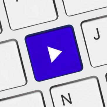 Vídeo é fator pouco importante para ranquear páginas na internet, diz pesquisa
