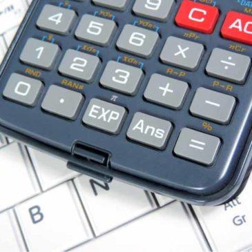 E-commerce, você entende de tributação?