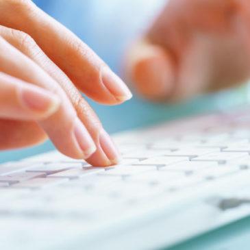 Marketing de conteúdo nas redes sociais representa 20% das ações de anunciante