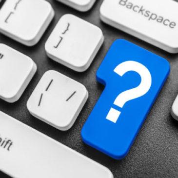Sete perguntas sobre participação nos lucros ou resultados