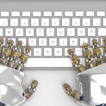 Machine learning: o conceito que promete moldar o e-commerce do futuro