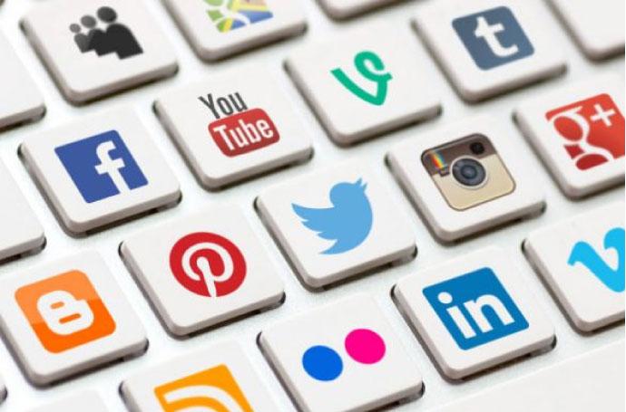 A importância da gestão de redes sociais para o e-commerce