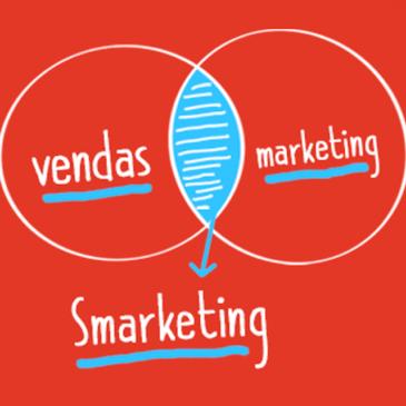 SMarketing: o alinhamento total entre Marketing e Vendas