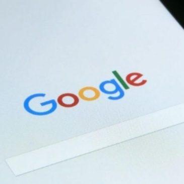 Notícias da Semana: Google revela as perguntas que você deve fazer para avaliar seu conteúdo