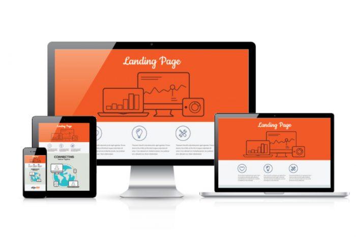 o-que-e-landing-page-para-que-serve-porque-voce-precisa-de-uma-o-que-e1 10 exemplos de Landing Pages com taxa de conversão acima de 31%