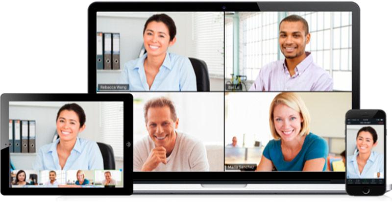 Zoom Home office: o que é, como fazer e boas práticas para render em casa