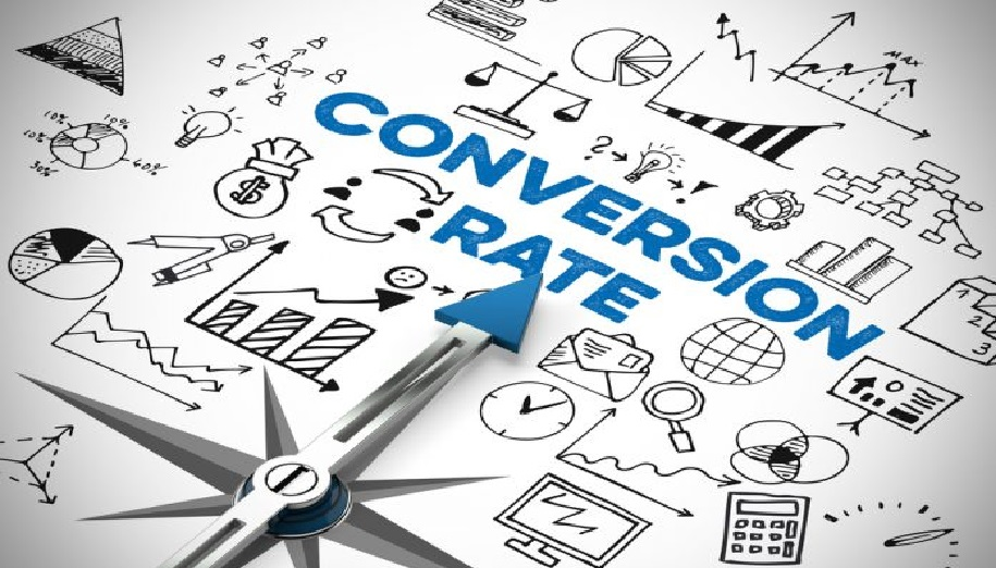 Taxa-de-conversao WebLogotipos - Agência de Comunicação