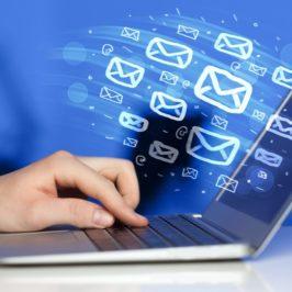 Como prospectar clientes por Email: tendências, passo a passo e principais métricas