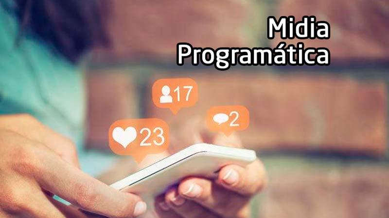 midia-programatica-1 O que é preciso para ter sucesso com mídia programática?