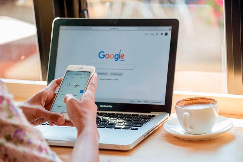 featured-snippets-google Featured Snippets: Conquiste a posição zero nas buscas do Google