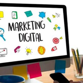 Planejamento de Marketing Digital 2021: Como fazer?