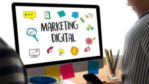 Planejamento-de-Marketing-Digital-2021-300x169 WebLogotipos - Agência de Comunicação