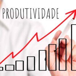 Como aumentar a produtividade da sua empresa em 2021?