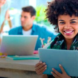 Social listening: 7 ferramentas para as redes sociais