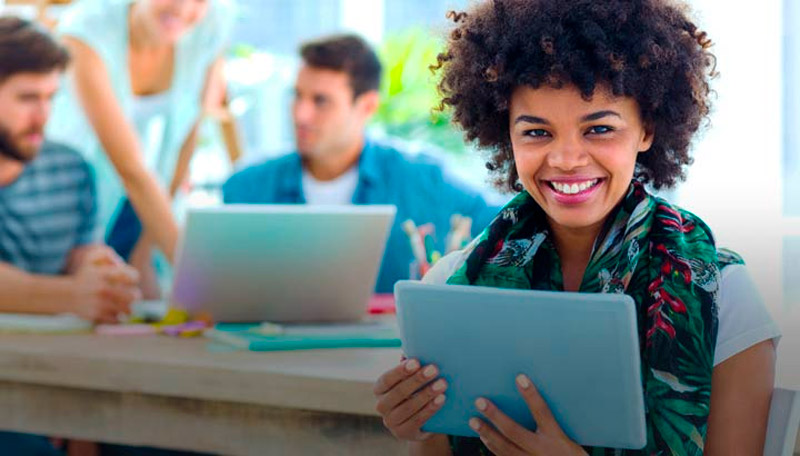 Social-listening Social listening: 7 ferramentas para as redes sociais
