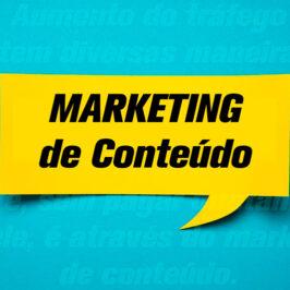 Como ter resultado mais rápido com marketing de conteúdo?
