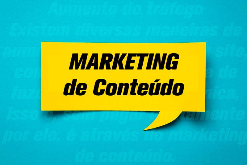 marketing-de-conteudo Como ter resultado mais rápido com marketing de conteúdo?
